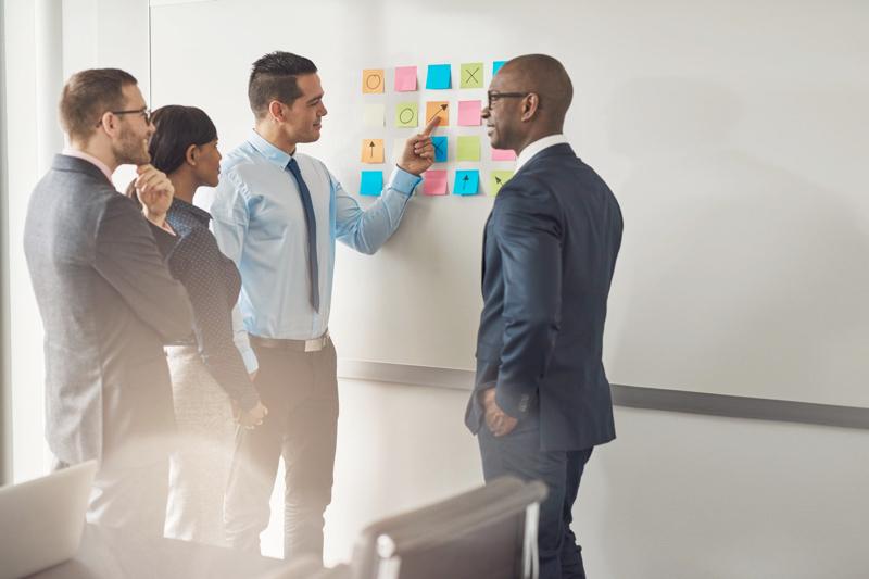 Organizational Development   WorkLife Xcel
