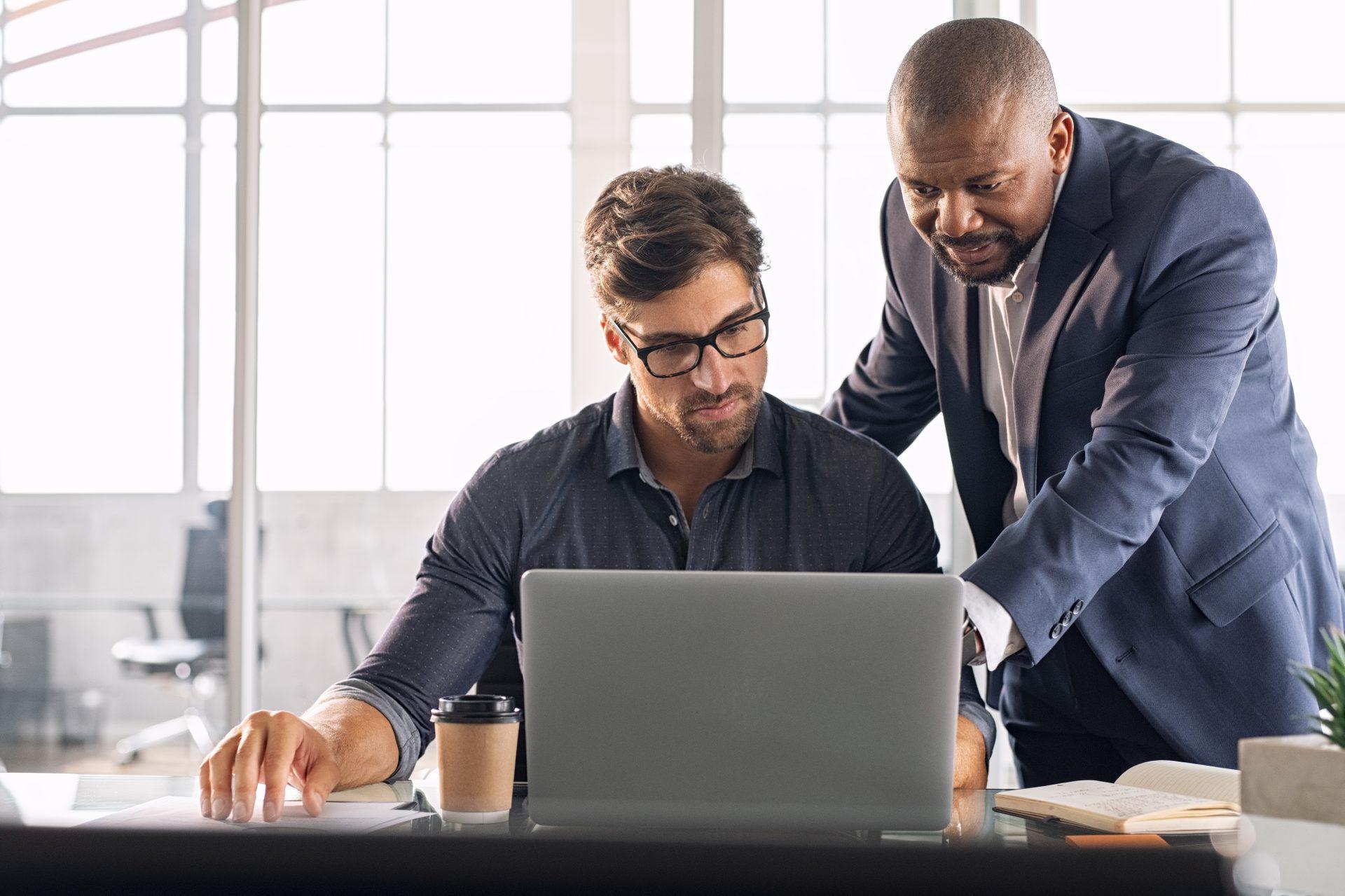 leadership development programs - WorkLife Xcel